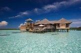 Gili Lankanfushi (6)_luxe