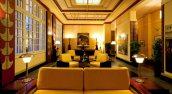 La Residence Hue (21)Gili Lankanfushi (22)_luxe
