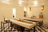 La Residence Hue (19)Gili Lankanfushi (22)_luxe
