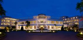 La Residence Hue (17)Gili Lankanfushi (22)_luxe