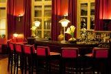La Residence Hue (10)Gili Lankanfushi (22)_luxe