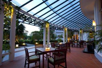 La Residence Hue (11)Gili Lankanfushi (22)_luxe