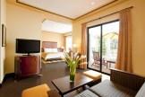 La Residence Hue (4)Gili Lankanfushi (22)_luxe