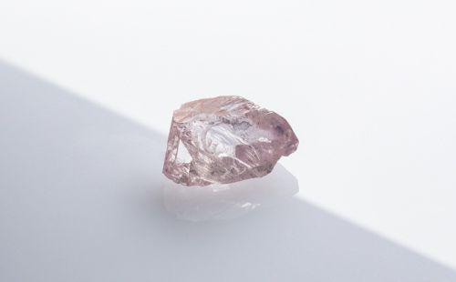 PetraDiamonds_DiamantRose_Luxe