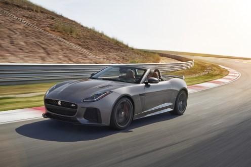 Jaguar_F-TYPE-SVR4_Luxe