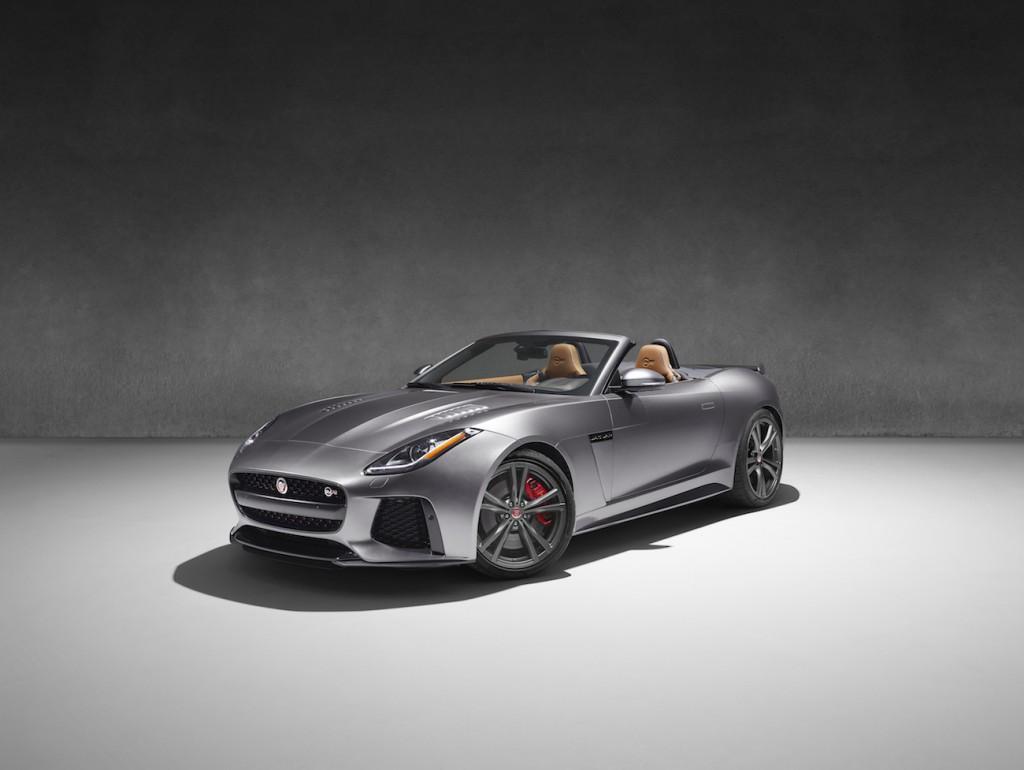 Jaguar_F-TYPE-SVR2_Luxe