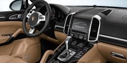 PorscheCayenne_PlatinumEdition6_Luxe