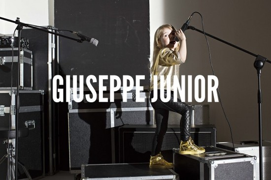 Guiseppe_Junior_Luxe