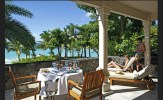 The Residence Mauritius (22)_Luxe