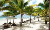 The Residence Mauritius (18)_Luxe