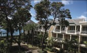 The Residence Mauritius (16)_Luxe