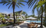 The Residence Mauritius (17)_Luxe