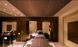 The Residence Mauritius (13)_Luxe