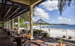 The Residence Mauritius (9)_Luxe