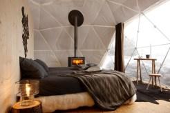 Whitepod Eco-Luxury Hotel_Luxe (25)