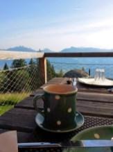 Whitepod Eco-Luxury Hotel_Luxe (20)