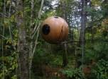 Free Spirit Spheres (2)