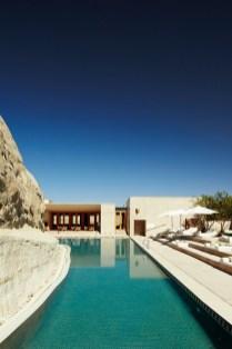 amangiri-resort (2)_Luxe