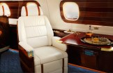 Embraer_SkyachtOne5_Luxe