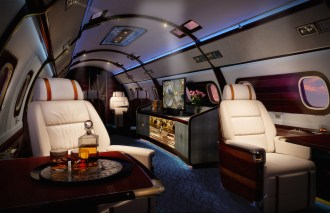 Embraer_SkyachtOne2_Luxe