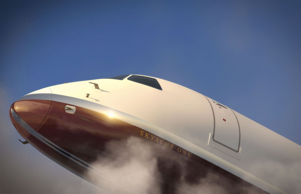 Embraer_SkyachtOne1_Luxe