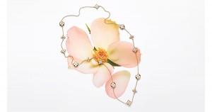 Louis Vuitton Fleur de Monogram