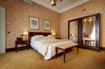 grand-hotel-sofitel-igiea (12)