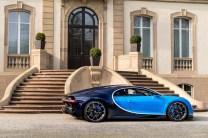 Bugatti_Chiron4_Luxe