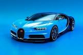 Bugatti_Chiron8_Luxe