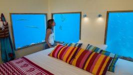 The-Manta-Resort (15)