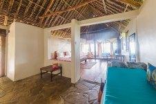 The-Manta-Resort (10)