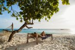 The-Manta-Resort (8)