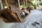 The-Manta-Resort (6)