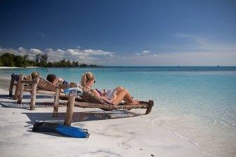 The-Manta-Resort (4)