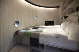 Treehotel (16)_Luxe