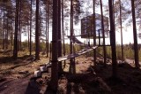 Treehotel (13)_Luxe