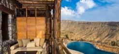 Alila-Jabal-Akhdar (16)_Luxe