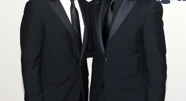 Francisco Costa et Italo Zucchelli : Le duo historique quitte Calvin Klein