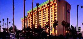 Paradise Piier hôtel