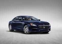 Maserati_Quattroporte4_Luxe