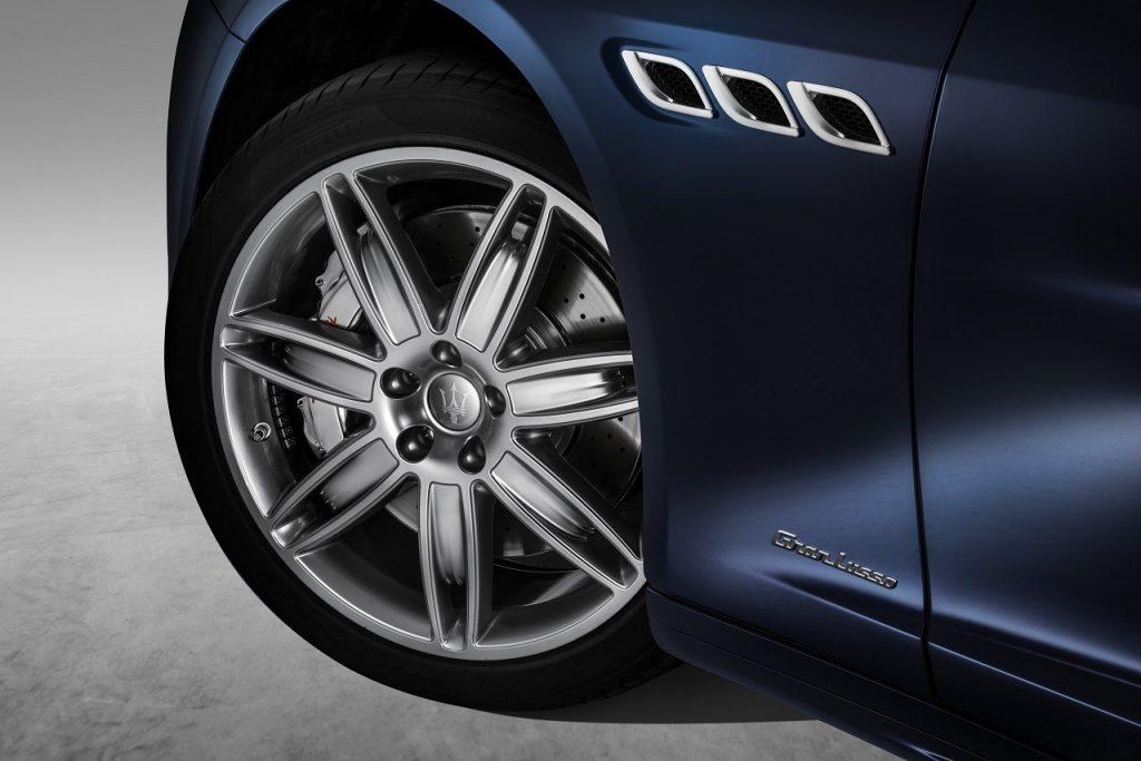 Maserati_Quattroporte1_Luxe