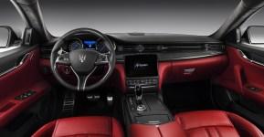 Maserati_Quattroporte7_Luxe