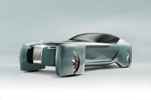 RollsRoyce_VisionNext100-3_Luxe