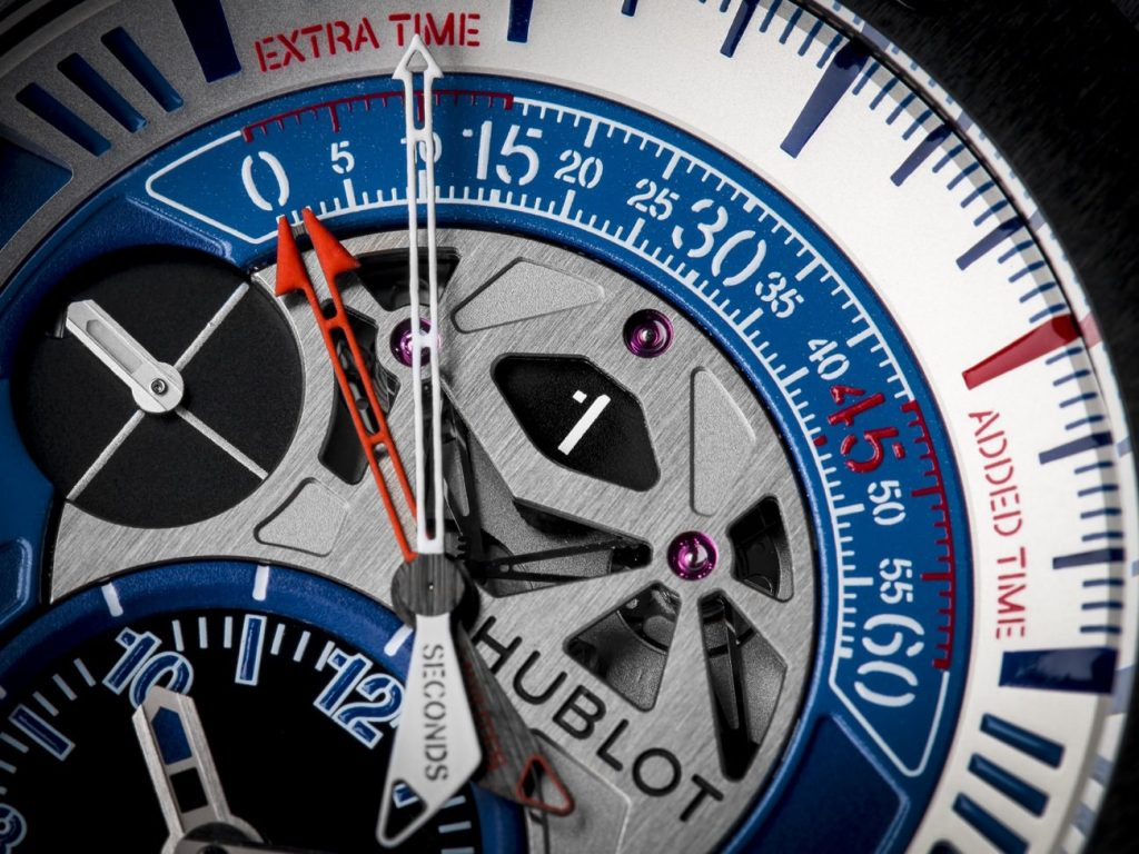 hublot-big-bang-unico3-euro2016_Luxe