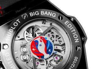 hublot-big-bang-unico2-euro2016_Luxe