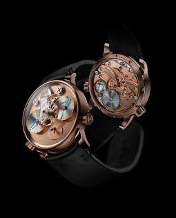 MB&F_LM1Silberstein1_Luxe
