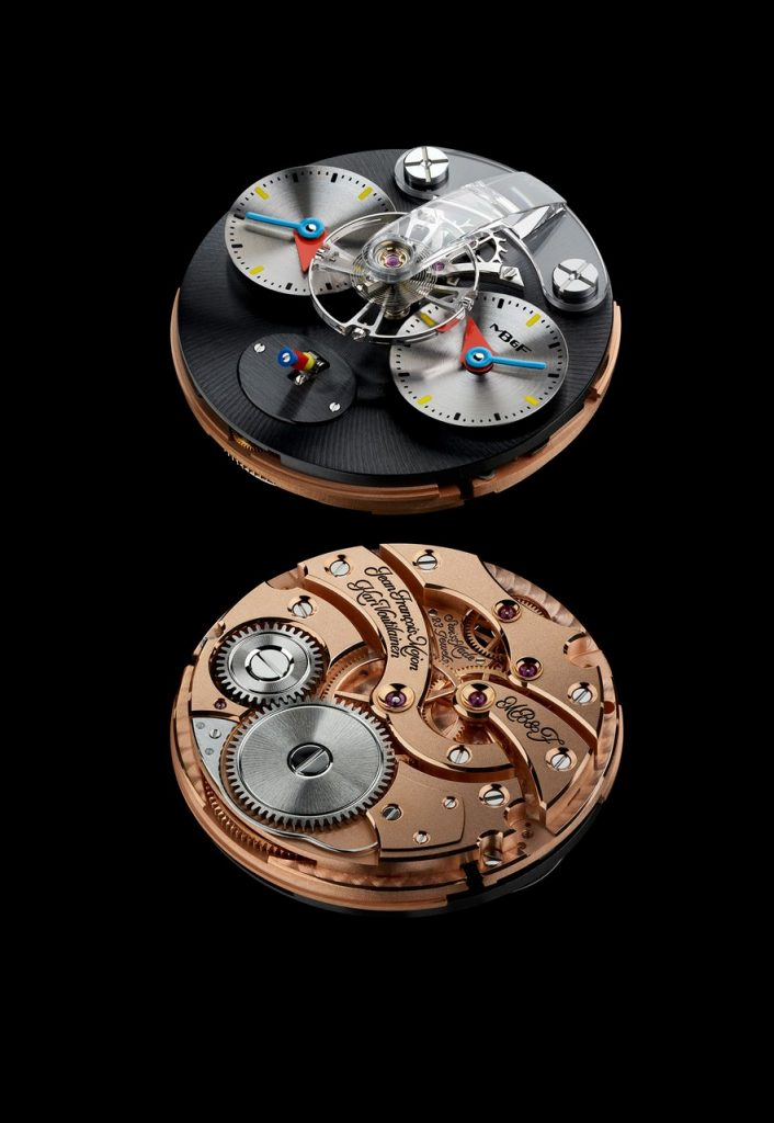 MB&F_LM1Silberstein11_Luxe