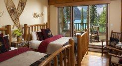 Moraine-Lake-Lodge (12)