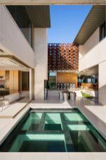 Saota-villa-OVD-919-Terrace