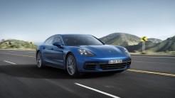Porsche_Panamera12_Luxe